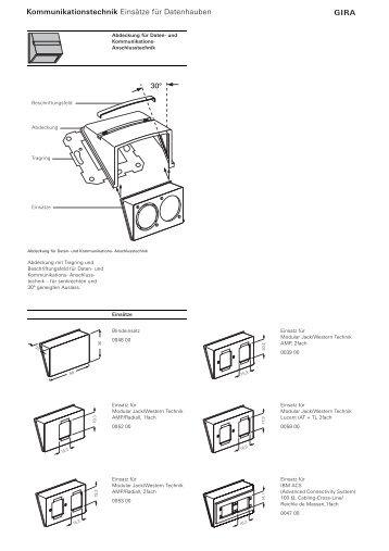 bedienungsanleitung elektronische jalousiesteuerung easy. Black Bedroom Furniture Sets. Home Design Ideas
