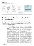 Download - Hamburg Ballett - Page 6