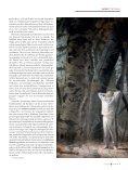 Download - Hamburg Ballett - Page 7