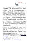 Pressemappe - Hamburg Ballett - Page 4