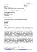 Spielzeit 2013/2014 - Hamburg Ballett - Page 5
