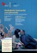 Der Rosenkavalier - Hamburg Ballett - Page 2