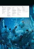 Der Rosenkavalier - Hamburg Ballett - Page 5