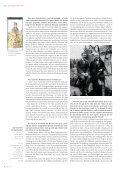 Der Rosenkavalier - Hamburg Ballett - Page 6