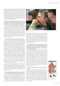 Der Rosenkavalier - Hamburg Ballett - Page 7