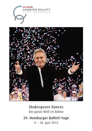 Mise en page 1 - Hamburg Ballett