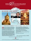 Download - Hamburg Ballett - Page 2
