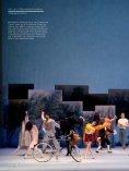 Download - Hamburg Ballett - Page 4