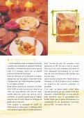 L'INDE - Page 2
