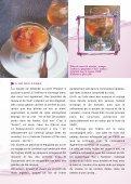 L'INDE - Page 4