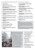 syria - Page 2