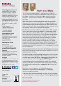 syria - Page 3