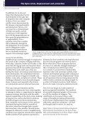 syria - Page 5