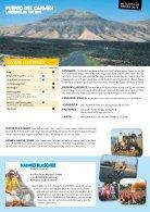 Hannes Hawaii Tours - IM Lanzarote 2015 - DE - Seite 2