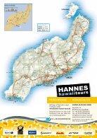 Hannes Hawaii Tours - IM Lanzarote 2015 - DE - Seite 6