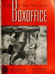 Boxoffice-November.14.1953