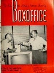 Boxoffice-November.21.1953