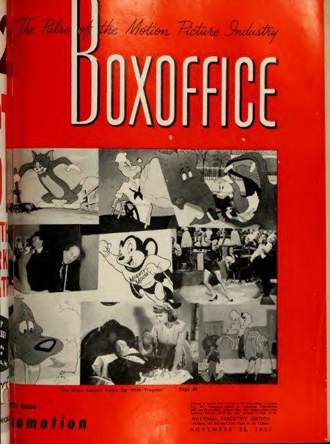 Boxoffice-November 28 1953