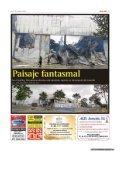 Kiosko y Más - Última Hora - 29 abr 2013 - Page #1 - Ajuntament de ... - Page 2