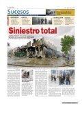 Kiosko y Más - Última Hora - 29 abr 2013 - Page #1 - Ajuntament de ... - Page 3
