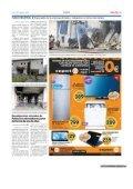 Kiosko y Más - Última Hora - 29 abr 2013 - Page #1 - Ajuntament de ... - Page 4