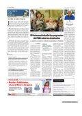 Kiosko y Más - Última Hora - 29 abr 2013 - Page #1 - Ajuntament de ... - Page 5