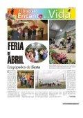 Kiosko y Más - Última Hora - 29 abr 2013 - Page #1 - Ajuntament de ... - Page 6