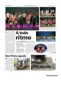 Kiosko y Más - Última Hora - 29 abr 2013 - Page #1 - Ajuntament de ... - Page 7