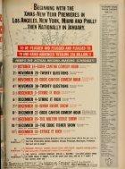 Boxoffice-12.1953 - Page 5