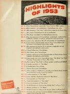 Boxoffice-12.1953 - Page 6