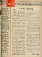 Boxoffice-12.1953 - Page 7