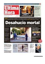Page #1 - Ajuntament de Palma