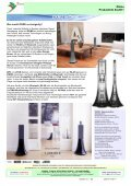 zikmu magazine. Black Bedroom Furniture Sets. Home Design Ideas