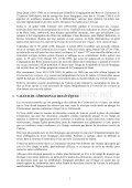 CAEREMONIALE EPISCOPORUM 1984 PDF