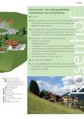 ROSENPOST - Rosenhof - Seite 5