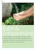 ROSENPOST - Rosenhof - Seite 6