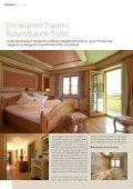ROSENTRAUM - Rosenhof - Seite 2