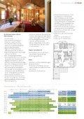 ROSENTRAUM - Rosenhof - Seite 3
