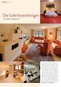ROSENTRAUM - Rosenhof - Seite 4