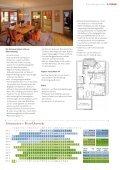 ROSENTRAUM - Rosenhof - Seite 5
