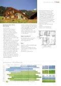 ROSENTRAUM - Rosenhof - Seite 7