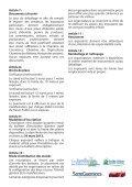 Télécharger le réglement et le bulletin d'inscription. - MuSées de ... - Page 4