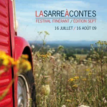 concert - MuSées de Sarreguemines