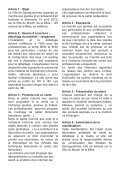 CONDITIONS DE PARTICIPATION - MuSées de Sarreguemines - Page 2