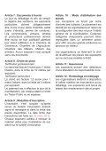 CONDITIONS DE PARTICIPATION - MuSées de Sarreguemines - Page 3