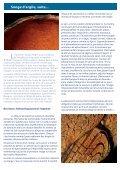 Barbotine n ° 9 - MuSées de Sarreguemines - Page 2