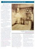 Barbotine n ° 9 - MuSées de Sarreguemines - Page 4