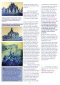 Barbotine n ° 9 - MuSées de Sarreguemines - Page 5