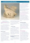Barbotine n ° 9 - MuSées de Sarreguemines - Page 6