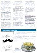 Barbotine n ° 9 - MuSées de Sarreguemines - Page 7